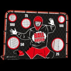 52094_ball_buster_pro_black-red_large_160x115cm